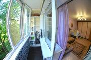 Продаю однокомнатную квартиру в Климовске, в отличном состоянии - Фото 4