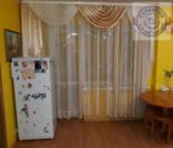 Продажа квартиры, Вологда, Ул. Благовещенская - Фото 5