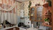 2-комн квартира ул.Дальняя, 9, Купить квартиру в Казани по недорогой цене, ID объекта - 322011542 - Фото 7
