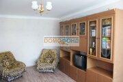 Продажа квартиры, Новосибирск, Ул. Гризодубовой