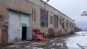 Аренда склада ул. Рыбинская