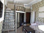 Две комнаты в центре Евпатории с удобствами, Купить комнату в квартире Евпатории недорого, ID объекта - 700768873 - Фото 7