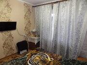 Продаётся 3к квартира в селе Копцевы Хутора по улице Котовского, д. 6 - Фото 4