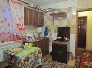 Продается дом в селе Горы Озерского района Московской области - Фото 4
