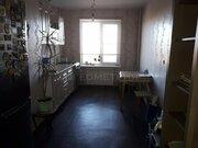 Продажа квартиры, Краснодар, Ул. Игнатова - Фото 5