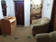 Продаю квартиру по ул.8 микрорайон 3а-10 - Фото 3