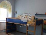 Аренда дома, Фоминское, Первомайское с. п. - Фото 5