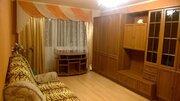Сдается в аренду квартира г.Севастополь, ул. Адмирала Юмашева, Аренда квартир в Севастополе, ID объекта - 326432178 - Фото 3