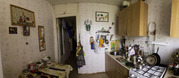 Квартира, ул. Советская, д.23 - Фото 4