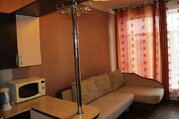 950 000 Руб., Продается 1-комнатная квартира, 40 лет Октября, Купить квартиру в Пензе по недорогой цене, ID объекта - 319587075 - Фото 2