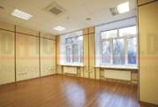 Офис, 205 кв.м., Аренда офисов в Москве, ID объекта - 600483689 - Фото 3