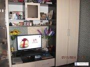 Продажа квартиры, Новороссийск, Ул. Малоземельская - Фото 2