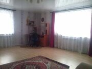 Продажа дома, Ижевск, переулоктофяной - Фото 4
