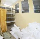 8 040 Руб., Предлагается в аренду помещение, под мастерскую/швейное произ. 115 кв., Аренда помещений свободного назначения в Москве, ID объекта - 900308896 - Фото 10