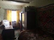 Дом в черте города со всеми удобствами, Продажа домов и коттеджей в Александрове, ID объекта - 502620917 - Фото 2