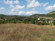 Продаю участок идс в ближнем пригороде Севастополя - Фото 3