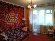 3-х комнатная квартира ул. Маршала Еременко, д. 48