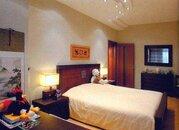 Квартира Космонавтов пр-кт. 70, Аренда квартир в Екатеринбурге, ID объекта - 328805752 - Фото 2