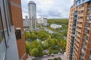 Продажа квартиры ЖК Корона Москва проспект Вернадского 92