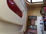 Продажа дома, Боровский, Тюменский район, Ул. Новая озерная - Фото 3