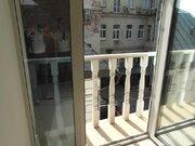 Продам отдельно стоящее здание, Продажа производственных помещений в Москве, ID объекта - 900290279 - Фото 7