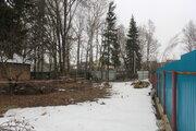 Продаётся участок 4 сотки (ИЖС) в г. Лобня - 18 км. от МКАД по Дмитр. - Фото 3
