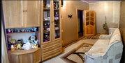 Продам 2-х к. кв. ул. Севастопольская, Продажа квартир в Симферополе, ID объекта - 323179615 - Фото 5