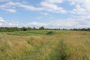Участок в деревне рядом с озером, Земельные участки Зигоска-1, Гдовский район, ID объекта - 201747919 - Фото 4