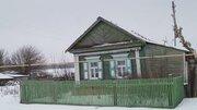Продажа дома, Ольховский район - Фото 1
