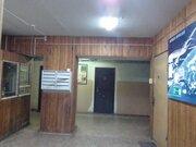 Продажа комнаты, Воронеж, Ул. Беляевой - Фото 3