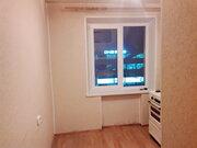 2-к квартира 48 м2, 9/9 эт, в р-оне тк Северозападный, тк Теорема, Купить квартиру в Челябинске по недорогой цене, ID объекта - 322334695 - Фото 7