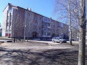 Аренда квартиры, Воронеж, Заполярная улица