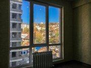 Двухкомнатная квартира 43кв.м с ремонтом на ул. Волжской, Продажа квартир в Сочи, ID объекта - 322555959 - Фото 4