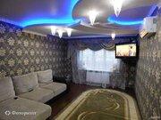 Квартира 2-комнатная Саратов, Политех, ул им Разина С.Т.