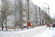 Продажа 3 х комнатной квартиры уп - Фото 4