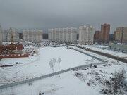 Продажа квартиры, Калуга, Улица Серафима Туликова - Фото 4