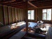 Продам зимний дом 108 кв.м, уч. 7 соток - Фото 2