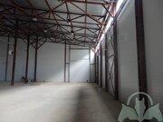 Аренда: Склад 818 м2, Аренда склада в Красногорске, ID объекта - 900295374 - Фото 5