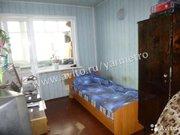 Квартира, ул. Фурманова, д.11 - Фото 5