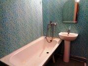 Продаю очаровательную 2к квартиру в гмр - Фото 5