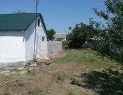 Продажа дома, Севастополь, Ул. Котлеревского - Фото 1