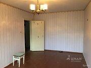 Продажа квартиры, Мурманск, Улица Капитана Копытова