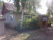 Продажа дома, Каменский район, Улица Карасукская - Фото 1