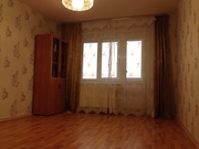 Продам 2-х комнатную квартиру рядом с ТЦ Вернисаж - Фото 1