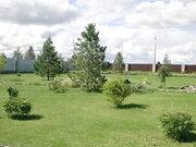 Коттедж дер. Минино - Фото 5