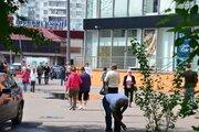 Под Магазин Перово Новогиреево Арендный бизнес Нежилое помещение, Продажа торговых помещений в Москве, ID объекта - 800060621 - Фото 3