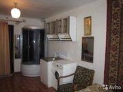 Квартира по адресу Крупской д.9