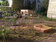 Продаю 1-комн. квартиру 38 кв.м, Купить квартиру в Смоленске по недорогой цене, ID объекта - 319394651 - Фото 5