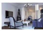 Продажа квартиры, Купить квартиру Рига, Латвия по недорогой цене, ID объекта - 314497370 - Фото 5
