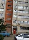 Продажа квартир ул. Беговая, д.152